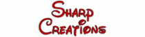 Sharp Creations Coupons