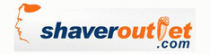 Shaveroutlet.com Coupons