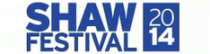 shaw-festival-theatre Coupon Codes