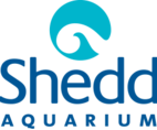 Shedd Aquarium Coupon Codes