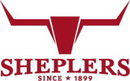 Sheplers  Coupon Codes
