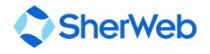 sherweb Coupon Codes