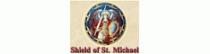 Shield Of St Michael