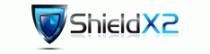 shieldx2plus Coupon Codes