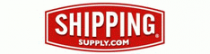 shipping-supply
