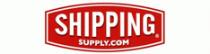 shipping-supply