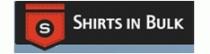 shirts-in-bulk