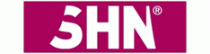 SHN Coupon Codes
