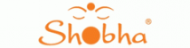 shobha Coupon Codes