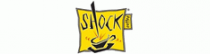 Shock Coffee Coupon Codes