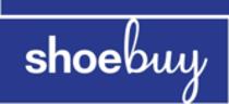 ShoeBuy Promo Codes