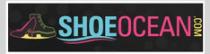 shoeoceancom