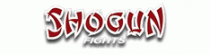 shogun-fights Coupon Codes