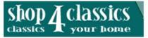 shop-4-classics