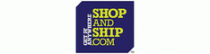 shop-and-ship Coupon Codes