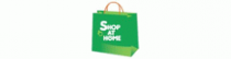 Shop At Home Coupons