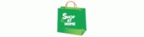 Shop At Home Coupons