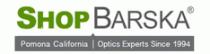 Shop Barska Coupons