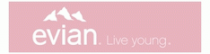 shop-evian Coupons