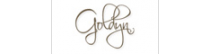 Shop Goldyn Coupons