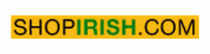 shop-irish Coupons
