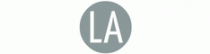 shop-la-style Coupon Codes