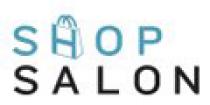 shop-salon Coupons