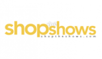 shop-the-shows
