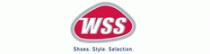 shop-wss