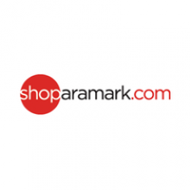 shoparamarkcom Promo Codes