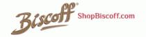 shopbiscoff Promo Codes