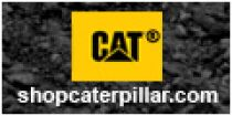 shopcaterpillarcom Coupon Codes