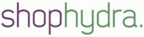 shophydra