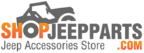 shopjeeppartscom Coupons