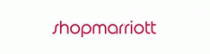 shopmarriott Coupons