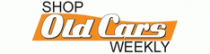 shopoldcarsweekly Promo Codes