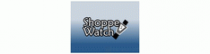 Shoppe Watch