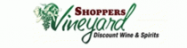 shoppers-vineyard Coupon Codes