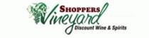 shoppers-vineyard Coupon Codes