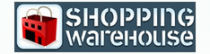 shopping-warehouse Coupon Codes