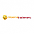 shoppingbookmarkscom Promo Codes