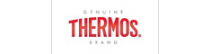 shopthermos Coupon Codes
