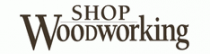 shopwoodworking Coupons
