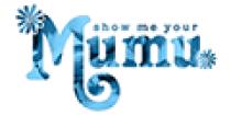show-me-your-mumu Coupon Codes