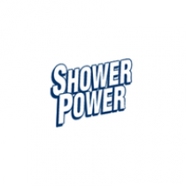 shower-power Coupon Codes