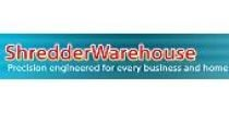 shredderwarehouse Coupon Codes