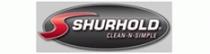 Shurhold Promo Codes