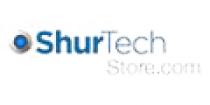 shurtech-store Promo Codes