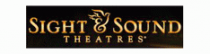 sight-sound-theatres Coupon Codes