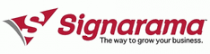 sign-a-rama Coupon Codes